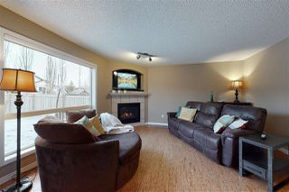 Photo 13: 531 90 Street in Edmonton: Zone 53 House for sale : MLS®# E4224338