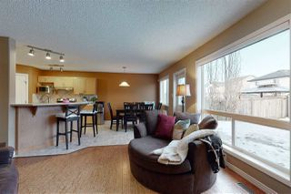 Photo 15: 531 90 Street in Edmonton: Zone 53 House for sale : MLS®# E4224338