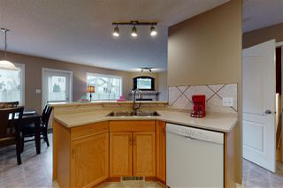 Photo 8: 531 90 Street in Edmonton: Zone 53 House for sale : MLS®# E4224338