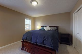 Photo 17: 531 90 Street in Edmonton: Zone 53 House for sale : MLS®# E4224338
