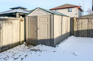 Photo 4: 531 90 Street in Edmonton: Zone 53 House for sale : MLS®# E4224338