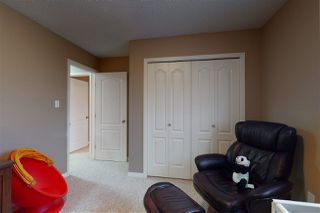 Photo 24: 531 90 Street in Edmonton: Zone 53 House for sale : MLS®# E4224338
