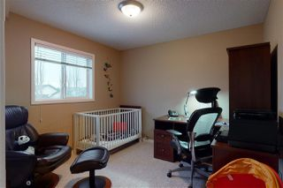 Photo 23: 531 90 Street in Edmonton: Zone 53 House for sale : MLS®# E4224338