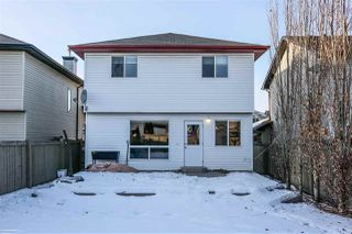 Photo 3: 531 90 Street in Edmonton: Zone 53 House for sale : MLS®# E4224338