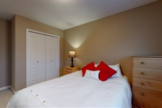 Photo 26: 531 90 Street in Edmonton: Zone 53 House for sale : MLS®# E4224338