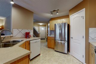 Photo 9: 531 90 Street in Edmonton: Zone 53 House for sale : MLS®# E4224338