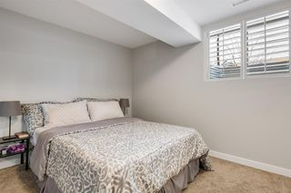 Photo 29: 42 Gladeview Crescent SW in Calgary: Glamorgan Detached for sale : MLS®# A1057775