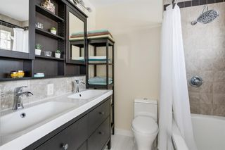 Photo 17: 42 Gladeview Crescent SW in Calgary: Glamorgan Detached for sale : MLS®# A1057775