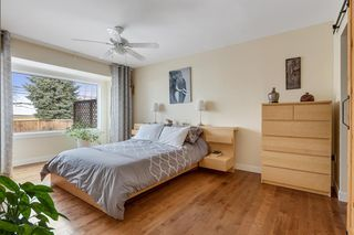 Photo 14: 42 Gladeview Crescent SW in Calgary: Glamorgan Detached for sale : MLS®# A1057775