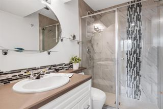 Photo 28: 42 Gladeview Crescent SW in Calgary: Glamorgan Detached for sale : MLS®# A1057775