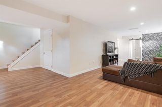 Photo 23: 42 Gladeview Crescent SW in Calgary: Glamorgan Detached for sale : MLS®# A1057775