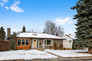 Photo 34: 42 Gladeview Crescent SW in Calgary: Glamorgan Detached for sale : MLS®# A1057775