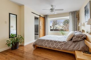 Photo 15: 42 Gladeview Crescent SW in Calgary: Glamorgan Detached for sale : MLS®# A1057775