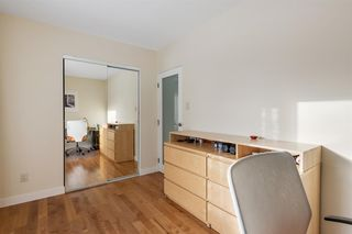 Photo 20: 42 Gladeview Crescent SW in Calgary: Glamorgan Detached for sale : MLS®# A1057775