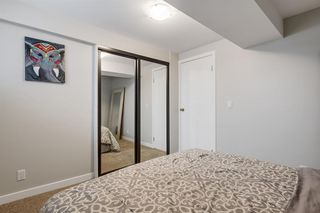 Photo 30: 42 Gladeview Crescent SW in Calgary: Glamorgan Detached for sale : MLS®# A1057775
