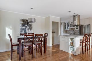 Photo 6: 42 Gladeview Crescent SW in Calgary: Glamorgan Detached for sale : MLS®# A1057775