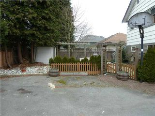 "Photo 2: 5015 LINDEN Place in Ladner: Hawthorne House for sale in ""HAWTHORNE"" : MLS®# V934728"