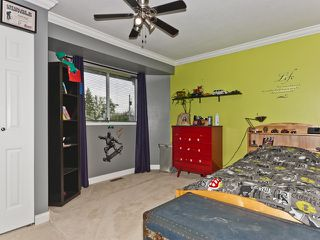 "Photo 10: 14743 69A Avenue in SURREY: East Newton House for sale in ""Chimney Heights"" (Surrey)  : MLS®# F1210167"