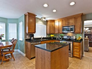 "Photo 6: 14743 69A Avenue in SURREY: East Newton House for sale in ""Chimney Heights"" (Surrey)  : MLS®# F1210167"