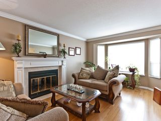 "Photo 2: 14743 69A Avenue in SURREY: East Newton House for sale in ""Chimney Heights"" (Surrey)  : MLS®# F1210167"