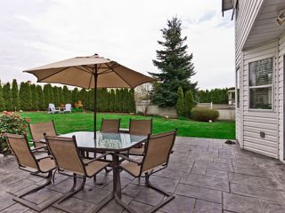"Photo 14: 14743 69A Avenue in SURREY: East Newton House for sale in ""Chimney Heights"" (Surrey)  : MLS®# F1210167"