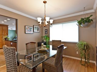 "Photo 4: 14743 69A Avenue in SURREY: East Newton House for sale in ""Chimney Heights"" (Surrey)  : MLS®# F1210167"