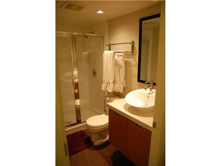 """Photo 4: 801 151 W 2ND Street in North Vancouver: Lower Lonsdale Condo for sale in """"SKY"""" : MLS®# V975019"""