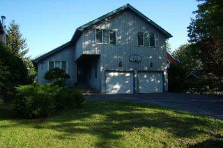 Photo 1: 38 Ridge Avenue in Ramara: Rural Ramara House (2-Storey) for sale : MLS®# X2532108