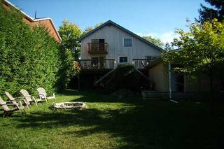 Photo 4: 38 Ridge Avenue in Ramara: Rural Ramara House (2-Storey) for sale : MLS®# X2532108