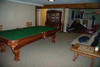 Photo 9: 38 Ridge Avenue in Ramara: Rural Ramara House (2-Storey) for sale : MLS®# X2532108