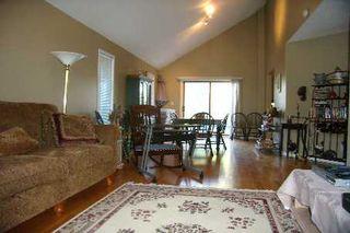 Photo 8: 38 Ridge Avenue in Ramara: Rural Ramara House (2-Storey) for sale : MLS®# X2532108
