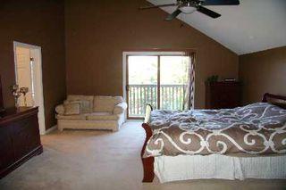 Photo 6: 38 Ridge Avenue in Ramara: Rural Ramara House (2-Storey) for sale : MLS®# X2532108
