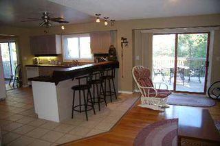 Photo 7: 38 Ridge Avenue in Ramara: Rural Ramara House (2-Storey) for sale : MLS®# X2532108