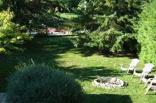 Photo 2: 38 Ridge Avenue in Ramara: Rural Ramara House (2-Storey) for sale : MLS®# X2532108