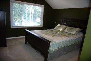 Photo 5: 38 Ridge Avenue in Ramara: Rural Ramara House (2-Storey) for sale : MLS®# X2532108