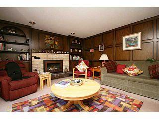 Photo 10: 240 LAKE MORAINE Place SE in CALGARY: Lk Bonavista Estates Residential Detached Single Family for sale (Calgary)  : MLS®# C3555049