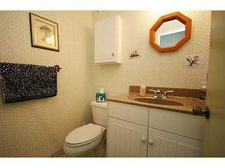 Photo 14: 240 LAKE MORAINE Place SE in CALGARY: Lk Bonavista Estates Residential Detached Single Family for sale (Calgary)  : MLS®# C3555049