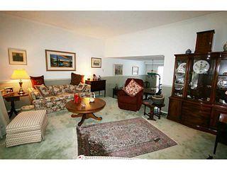 Photo 11: 240 LAKE MORAINE Place SE in CALGARY: Lk Bonavista Estates Residential Detached Single Family for sale (Calgary)  : MLS®# C3555049