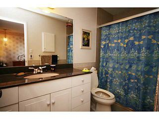 Photo 19: 240 LAKE MORAINE Place SE in CALGARY: Lk Bonavista Estates Residential Detached Single Family for sale (Calgary)  : MLS®# C3555049
