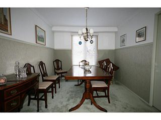 Photo 12: 240 LAKE MORAINE Place SE in CALGARY: Lk Bonavista Estates Residential Detached Single Family for sale (Calgary)  : MLS®# C3555049