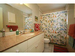 Photo 17: 240 LAKE MORAINE Place SE in CALGARY: Lk Bonavista Estates Residential Detached Single Family for sale (Calgary)  : MLS®# C3555049