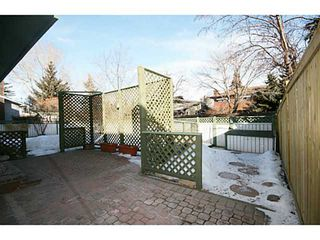 Photo 2: 240 LAKE MORAINE Place SE in CALGARY: Lk Bonavista Estates Residential Detached Single Family for sale (Calgary)  : MLS®# C3555049