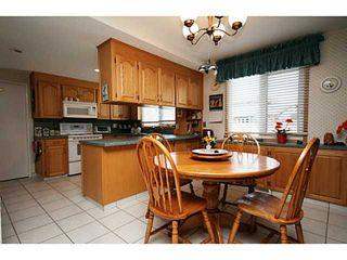 Photo 6: 240 LAKE MORAINE Place SE in CALGARY: Lk Bonavista Estates Residential Detached Single Family for sale (Calgary)  : MLS®# C3555049