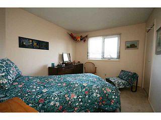 Photo 15: 240 LAKE MORAINE Place SE in CALGARY: Lk Bonavista Estates Residential Detached Single Family for sale (Calgary)  : MLS®# C3555049