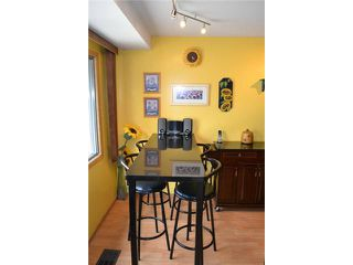 Photo 9: 591 Fairmont Road in WINNIPEG: Charleswood Residential for sale (South Winnipeg)  : MLS®# 1316410