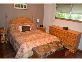 Photo 12: 591 Fairmont Road in WINNIPEG: Charleswood Residential for sale (South Winnipeg)  : MLS®# 1316410