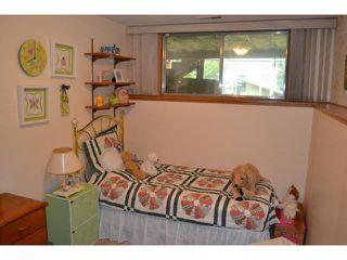 Photo 16: 591 Fairmont Road in WINNIPEG: Charleswood Residential for sale (South Winnipeg)  : MLS®# 1316410