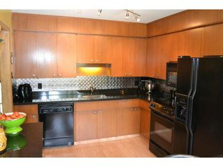 Photo 8: 591 Fairmont Road in WINNIPEG: Charleswood Residential for sale (South Winnipeg)  : MLS®# 1316410