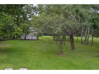 Photo 17: 591 Fairmont Road in WINNIPEG: Charleswood Residential for sale (South Winnipeg)  : MLS®# 1316410
