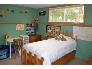 Photo 15: 591 Fairmont Road in WINNIPEG: Charleswood Residential for sale (South Winnipeg)  : MLS®# 1316410